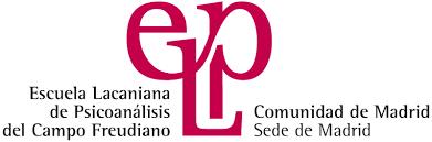 Nueva página web de la Sede de Madrid de la ELP