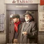 Reseña El vendedor de tabaco