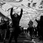 BOLM Reseña Ciclo Psicoanálisis y feminismos, una conversación