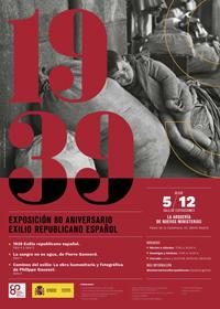 Brook, Goya y el exilio republicano. Por Carmen Bermúdez