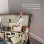 Transterradas. El exilio infantil y juvenil como lugar de la memoria. Por Sonia Riera Gata. Presentación BOLM
