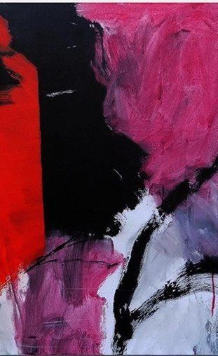 Encuentros con el Arte. Elogio del discurso de Rafael Peñalver