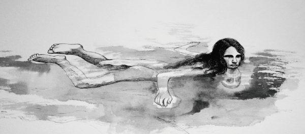 BOLM. Tramas. Sueños y Literatura. Por Miguel Ángel Alonso.