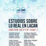 """Reseña de la presentación en la BOLM de """"Estudios de lo Real en Lacan"""" de J. Rotstein (Comp). Por Paula Fuentes."""