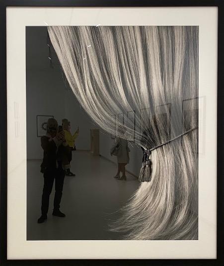 Exposición de Chema Madoz. Por Mira R. Haynes